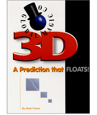 3dprediction.png