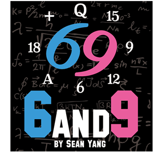 6and9.png