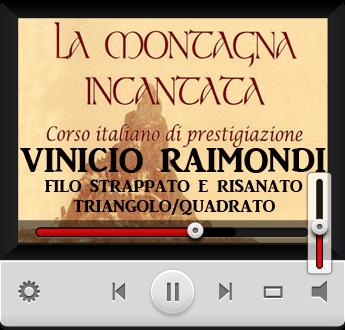 Montagna_RAIMONDI_1.png