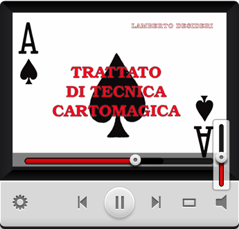 Trattato_Download.png