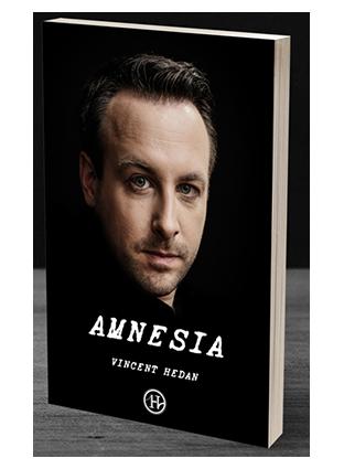 amnesia.png
