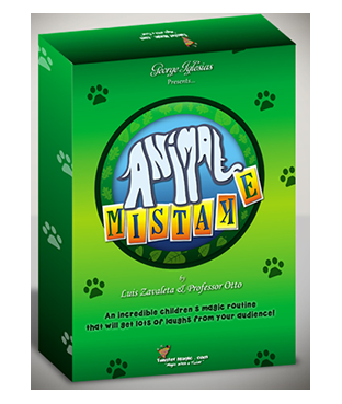 animalmistake1.png