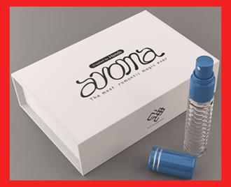 aroma1.png