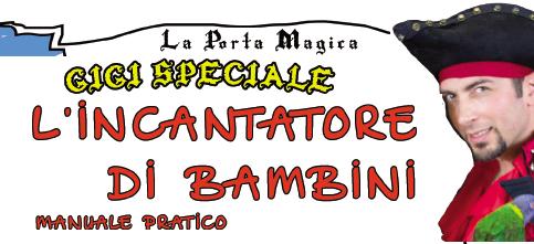 bannerincantatorespeciale.png
