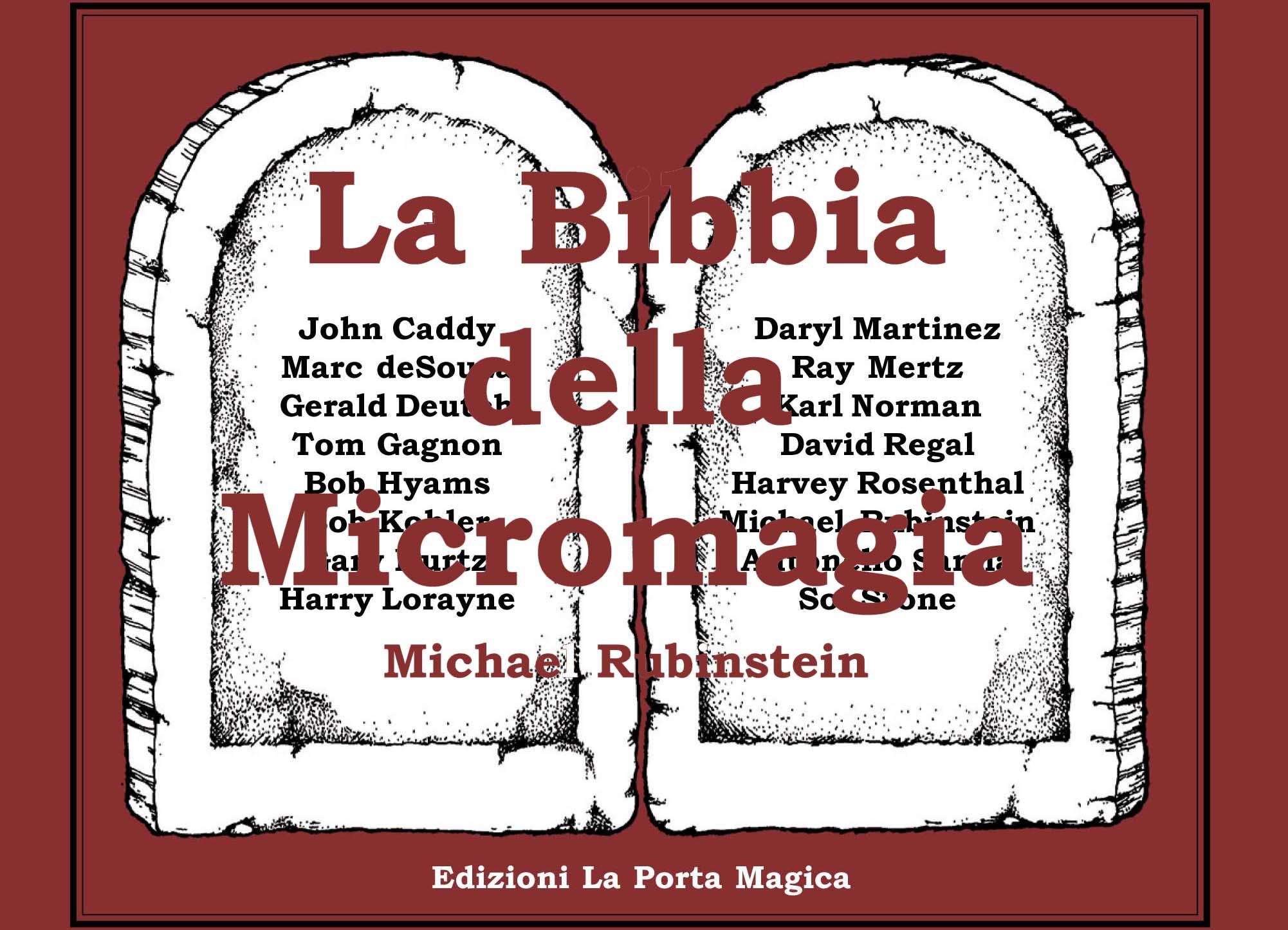 bibbiafacebook.jpg
