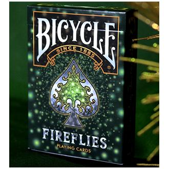 bicfireflies.png