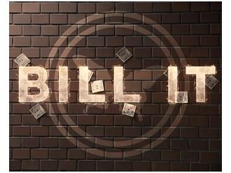 billit.png