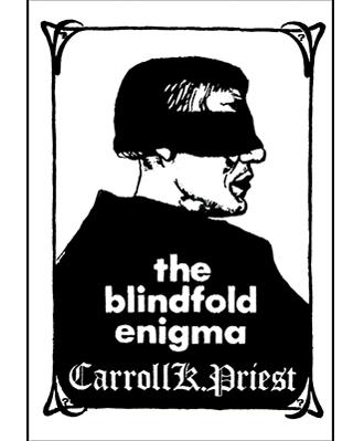 blindfoldenigma.png