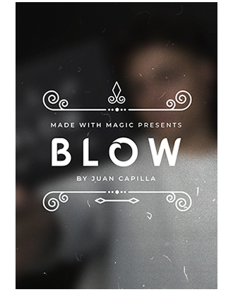 blow.png