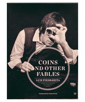 coinsandfables.png