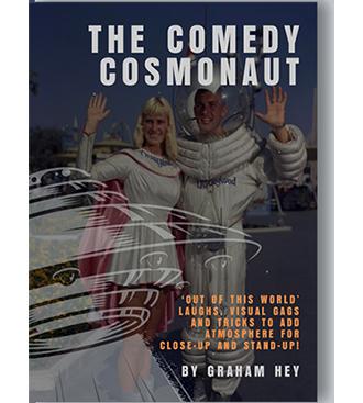 comedycosmonaut.png