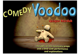 comedyvoodoo2.png