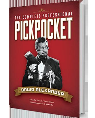 completeprofpickpocket.png