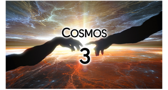cosmos3.png