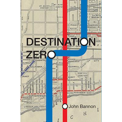 destinationzero.png
