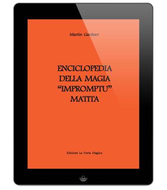 enciimpromptumatita.png