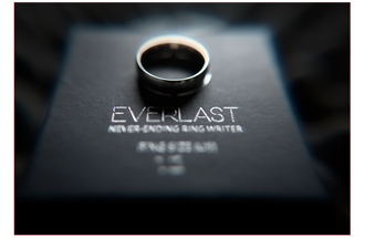 everlast.png