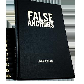 falseanchors.png