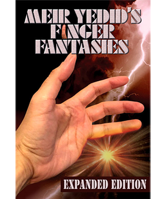 fingerfantasies.png