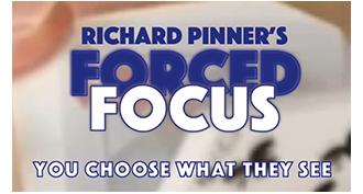 forcedfocus.png