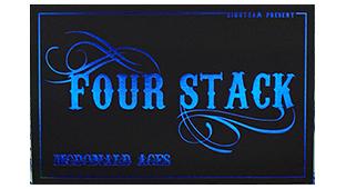 fourstack.png
