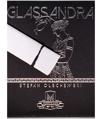 glassandra.png