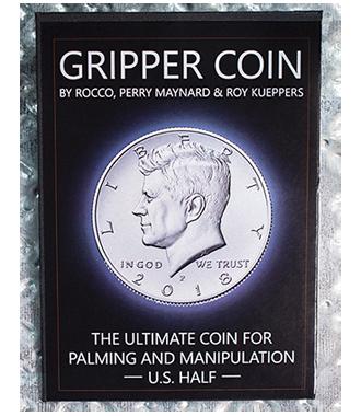 grippercoin.png