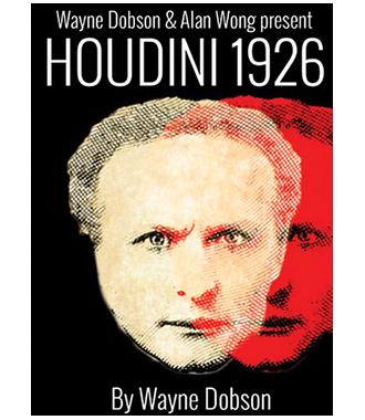 houdini1926.png