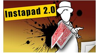 instapad20.png