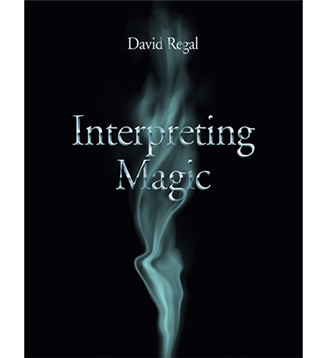 interpretingmagic.png