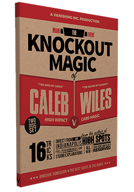 knockoutmagiccalebwiles.png
