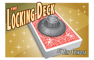 lockingdeck.png