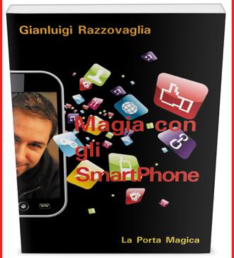 magiaconsmartphone.png