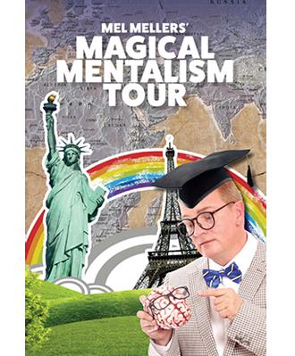magicalmentalismtour.png