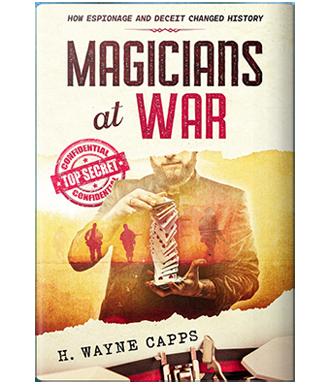 magiciansatwar.png