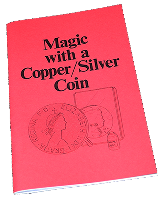 magicwcoppersilvercoin.png