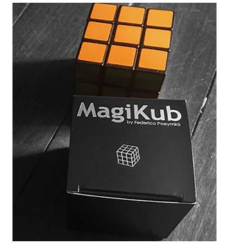 magikub1.png