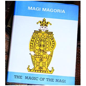 magimagoria.png
