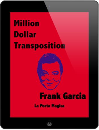 milliondollartranspo.png