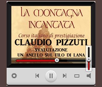 montagna_pizzuti_1.png