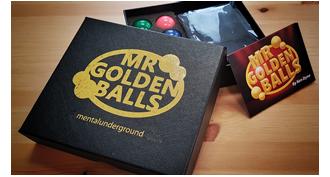 mrgoldenballs.png