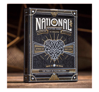 national02.png