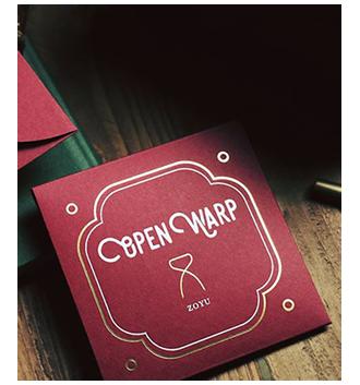 openwarp.png