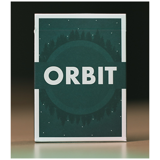 orbit6b.png