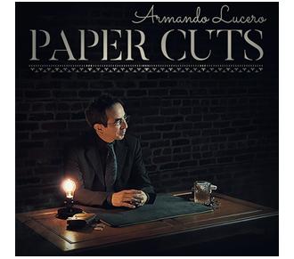 papercuts.png