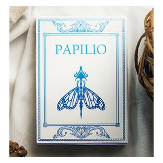 papilio1.png