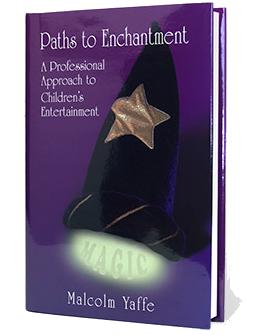 pathstoenchantment.png