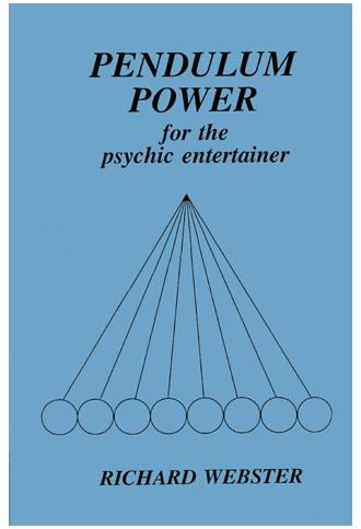 pendulumpower.png