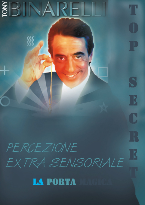 percezione extra sensoriale.jpg
