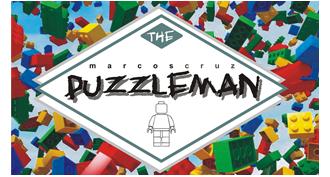puzzleman.png